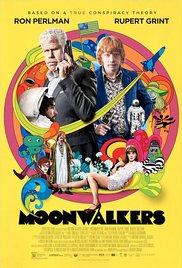 subtitrare Moonwalkers (2015)