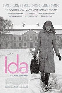 subtitrare Ida (2013)