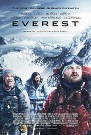 subtitrare Everest (2015)