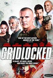 subtitrare Gridlocked (2015)
