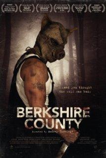 subtitrare Berkshire County (2014)