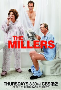 subtitrare The Millers (2013)