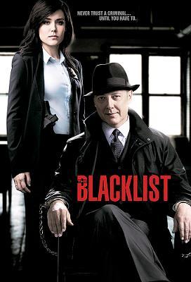 subtitrare The Blacklist (2013)