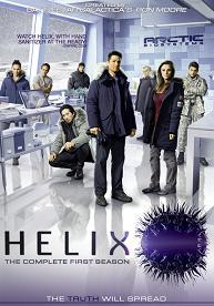 subtitrare Helix (2014)