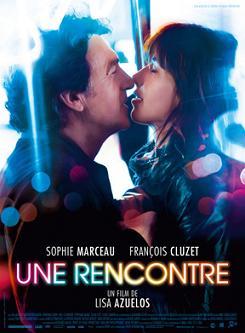 subtitrare Quantum Love / Une rencontre  (2014)