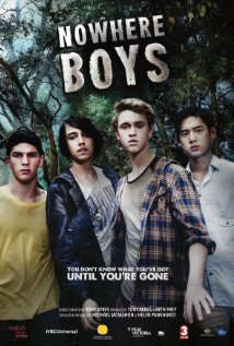 subtitrare Nowhere Boys (2013 )