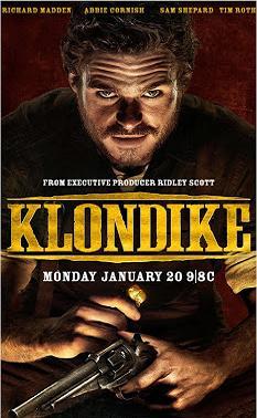 subtitrare Klondike (2014)