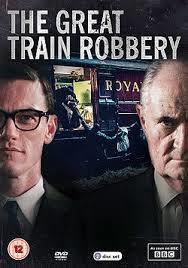subtitrare The Great Train Robbery (2013)