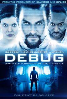 subtitrare Debug (2014)