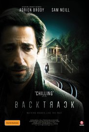 subtitrare Backtrack (2015)