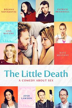 subtitrare The Little Death (2014)
