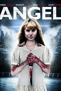 subtitrare Still Waters . Angel (2015)
