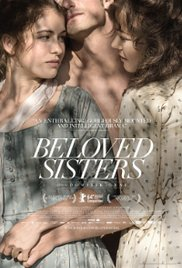 subtitrare Beloved Sisters (2014)