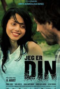 subtitrare I Am Yours / Jeg er din  (2013)