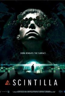 subtitrare The Hybrid / Scintilla (2014)