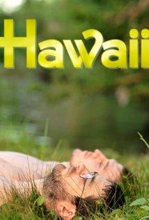 subtitrare Hawaii (2013)