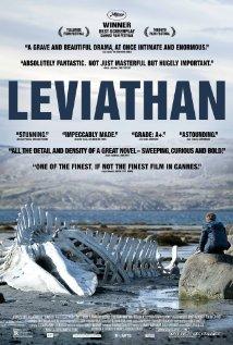 subtitrare Leviathan (2014)