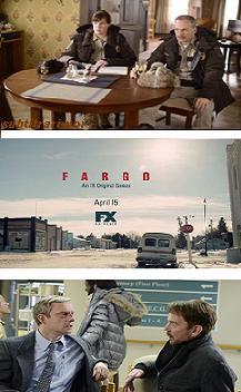 subtitrare Fargo (2014)
