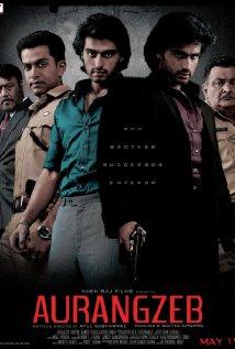 subtitrare Aurangzeb (2013)