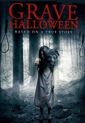 subtitrare Grave Halloween (2013)