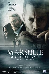 subtitrare De guerre lasse (2014)