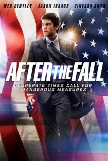 subtitrare After The Fall (2014)