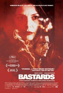 subtitrare Les Salauds / Bastards (2013)