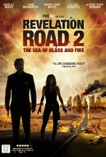 subtitrare Revelation Road 2: The Sea of Glass and Fire (2013)