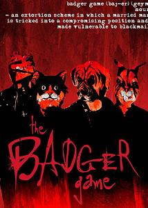 subtitrare The Badger Game (2014)