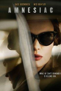 subtitrare Amnesiac (2015)