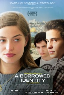 subtitrare A Borrowed Identity (2014)