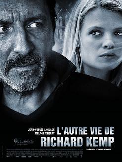 subtitrare L`autre vie de Richard Kemp (2013)