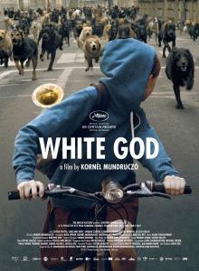 subtitrare White God (2014)