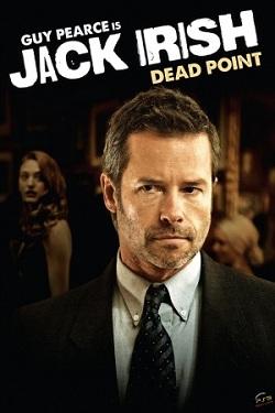 subtitrare Jack Irish: Dead Point (2014)