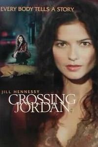 subtitrare Crossing Jordan (2001)
