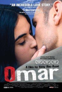 subtitrare Omar (2013)
