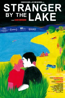 subtitrare Stranger by the Lake / L`inconnu du lac  (2013)