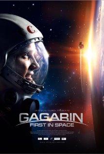 subtitrare Gagarin. Pervyy v kosmose . Gagarin. First in Space  (2013)