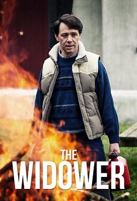subtitrare The Widower (2013)