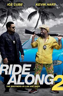 subtitrare Ride Along 2 (2016)