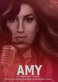 subtitrare Amy (2015)