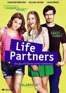 subtitrare Life Partners (2014)