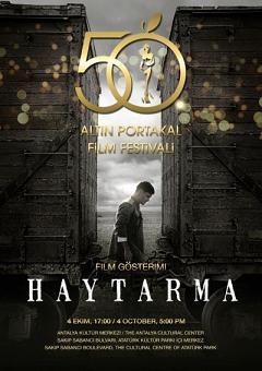 subtitrare Khaytarma (2013)