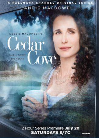 subtitrare Cedar Cove (2013)