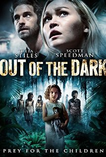 subtitrare Out of the Dark (2014)