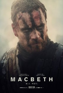 subtitrare Macbeth (2015)
