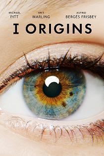 subtitrare I Origins (2014)