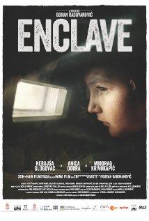 subtitrare Enclave (2015)