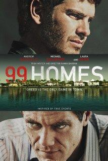 subtitrare 99 Homes (2014)