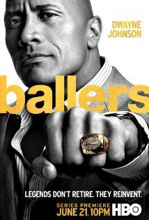 subtitrare Ballers (2015)